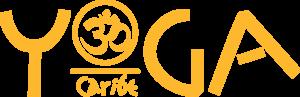 Logo Yoga Caribe